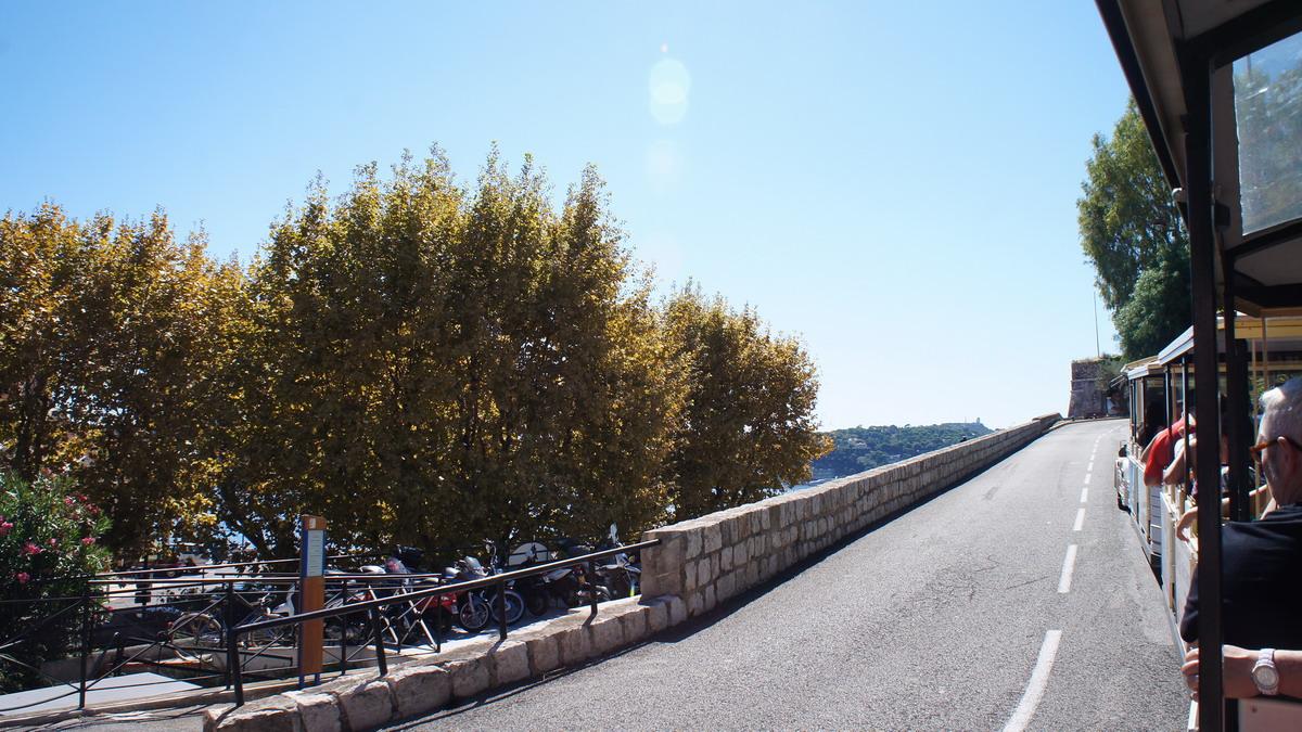 259_Villefranche-sur-Mer