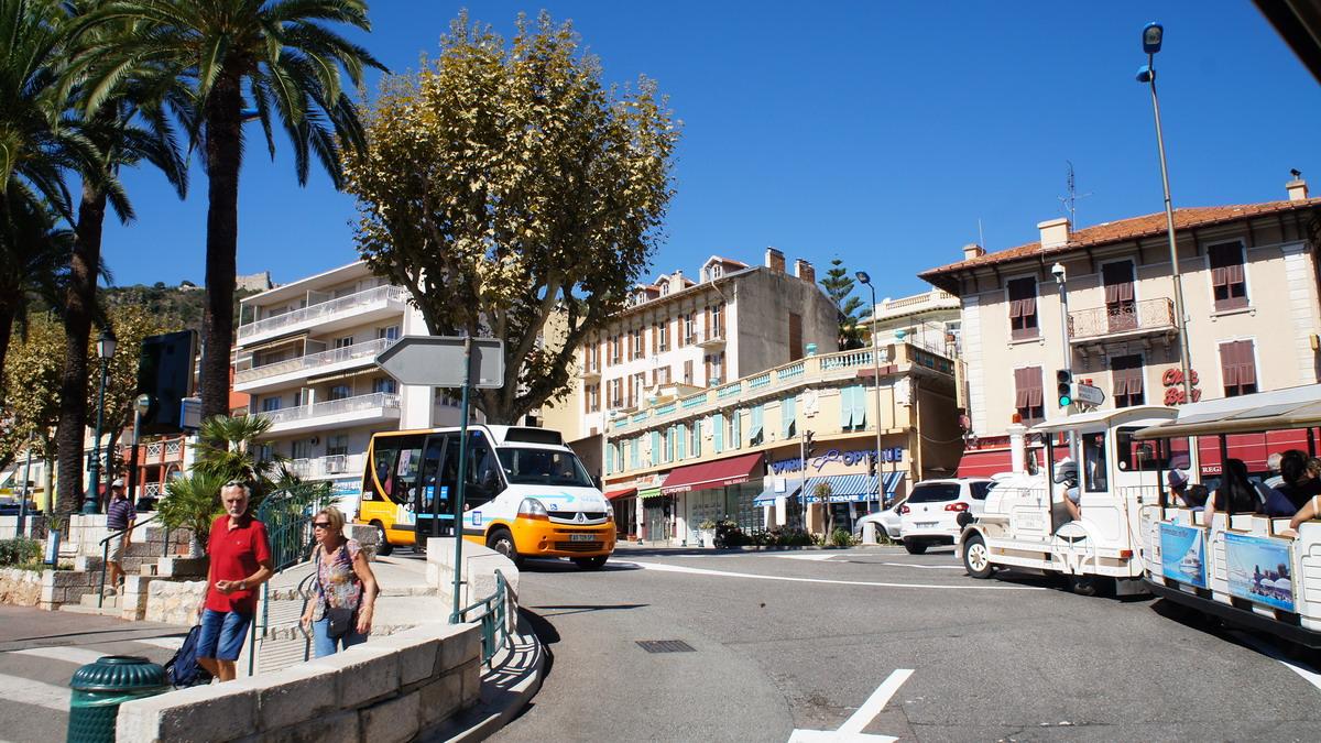 262_Villefranche-sur-Mer