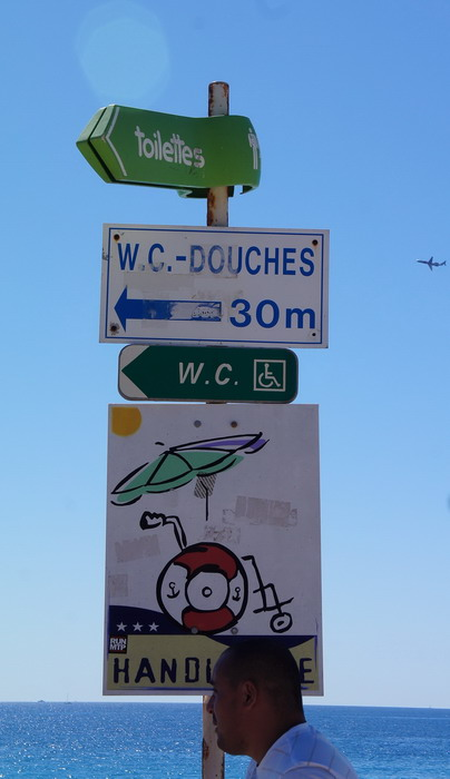 280_Nice_beach