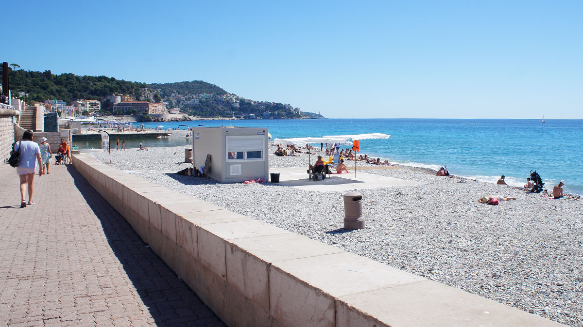 281_Nice_beach