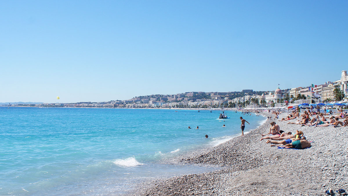 287_Nice_beach