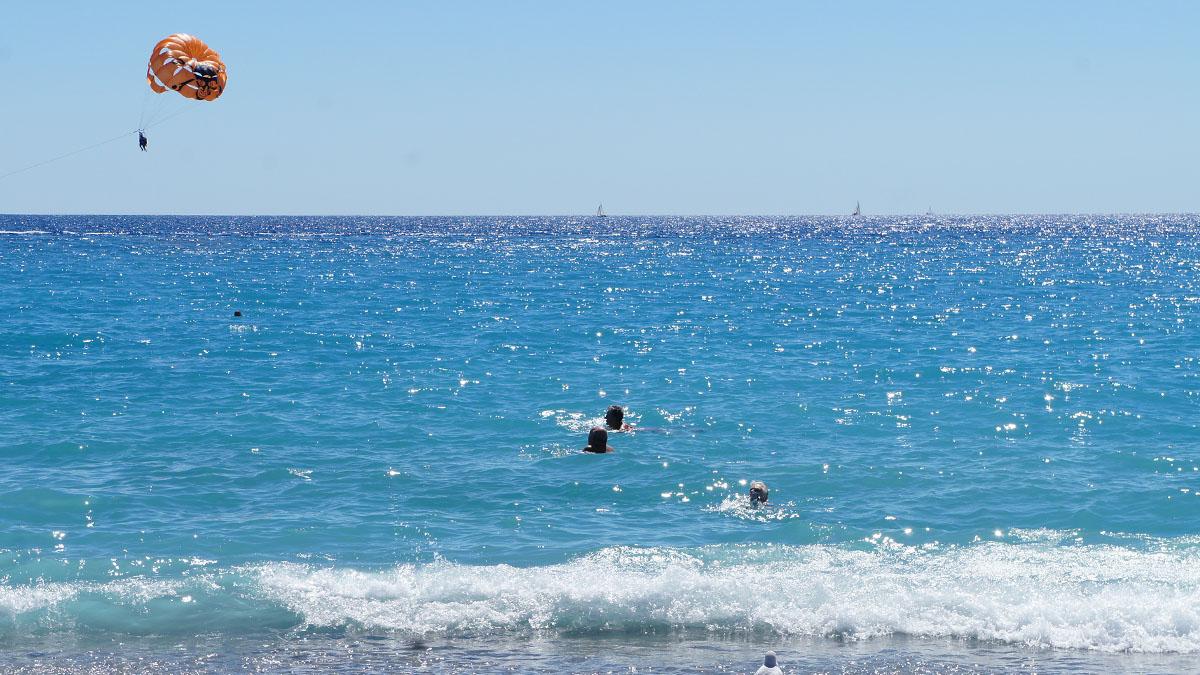 290_Nice_beach