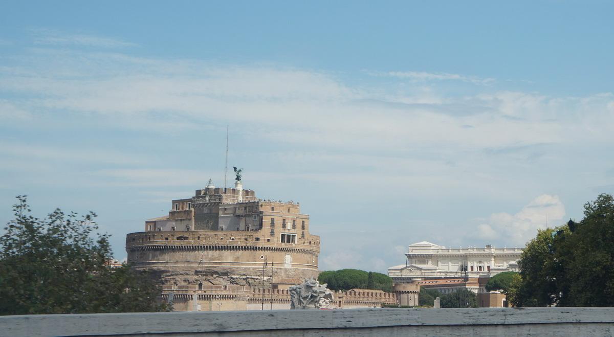 334_Rome