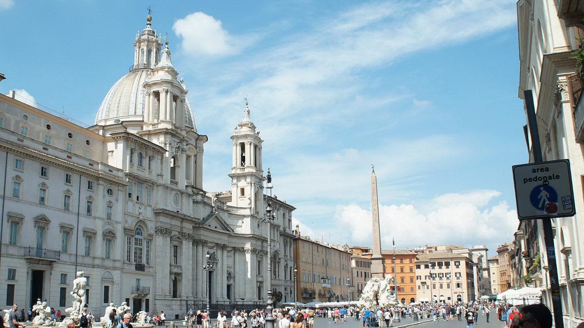 335_Rome_piazza_Navona