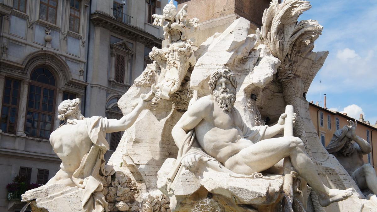 339_Rome_piazza_Navona_Fontana_dei_Quattro_Fiumi