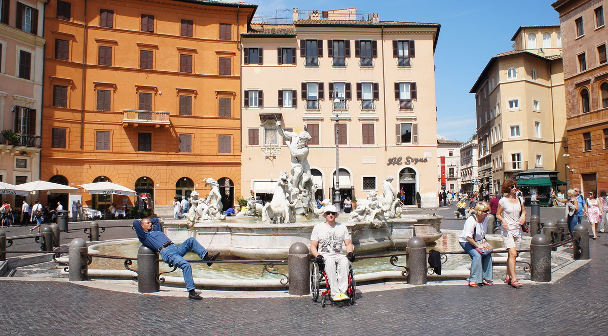 341_Rome_piazza_Navona_Fontana_del_Nettuno