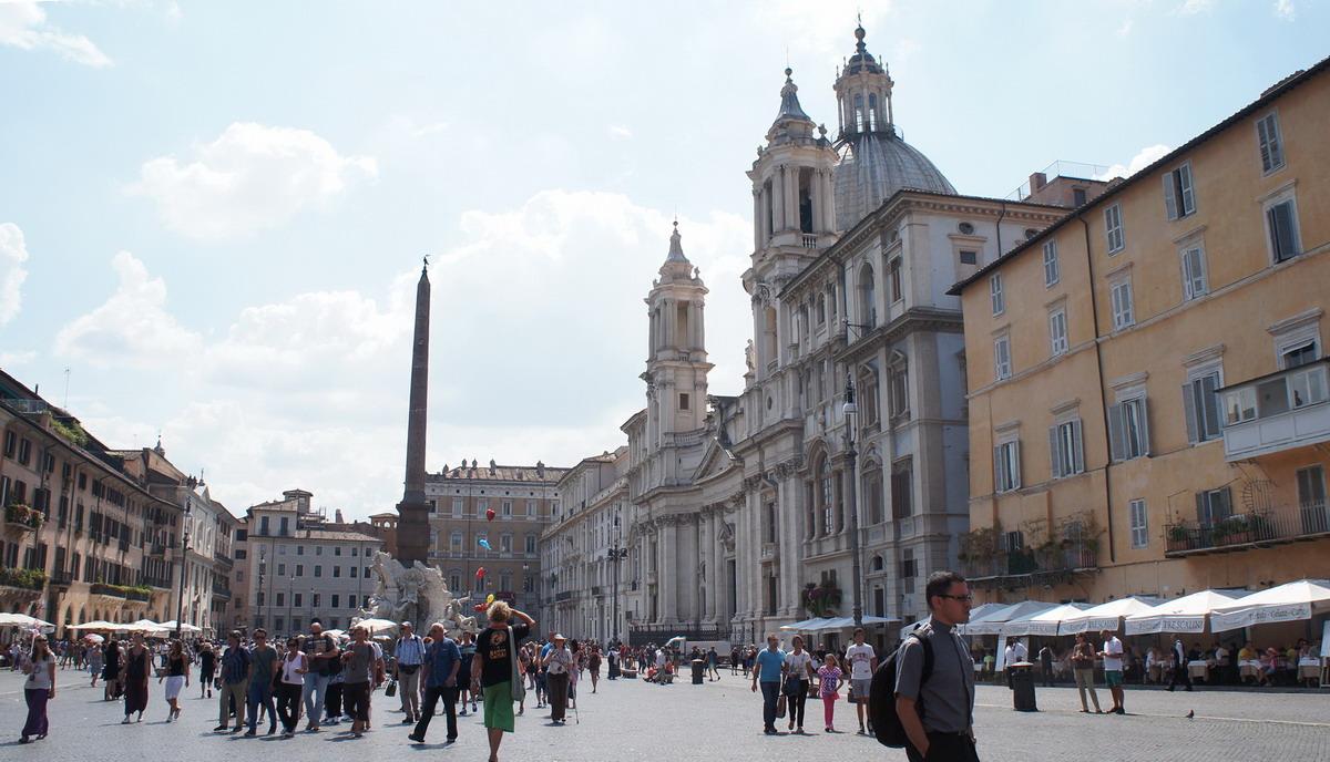 342_Rome_piazza_Navona