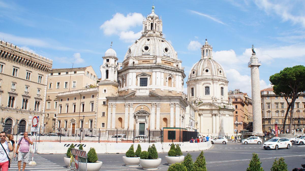 344_Rome_Victor