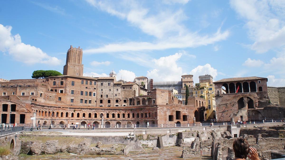 346_Rome_Victor