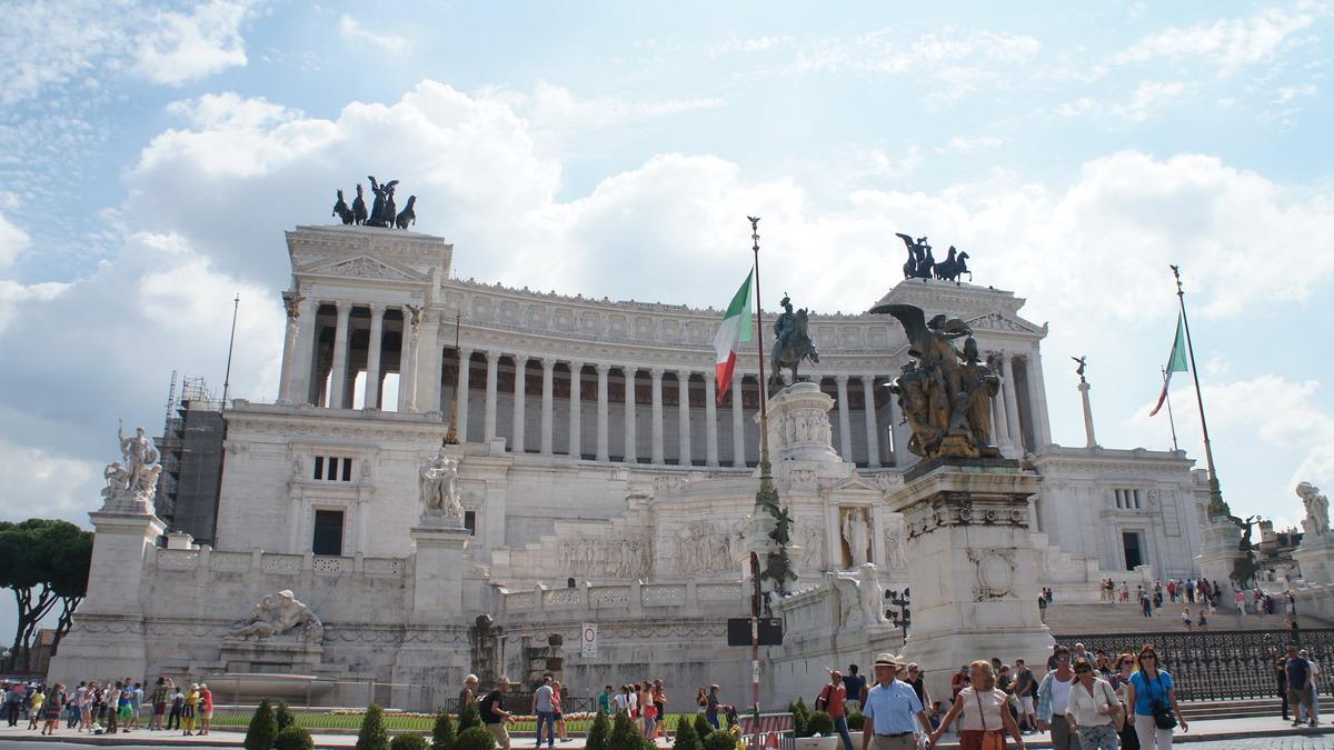 353_Rome_Victor