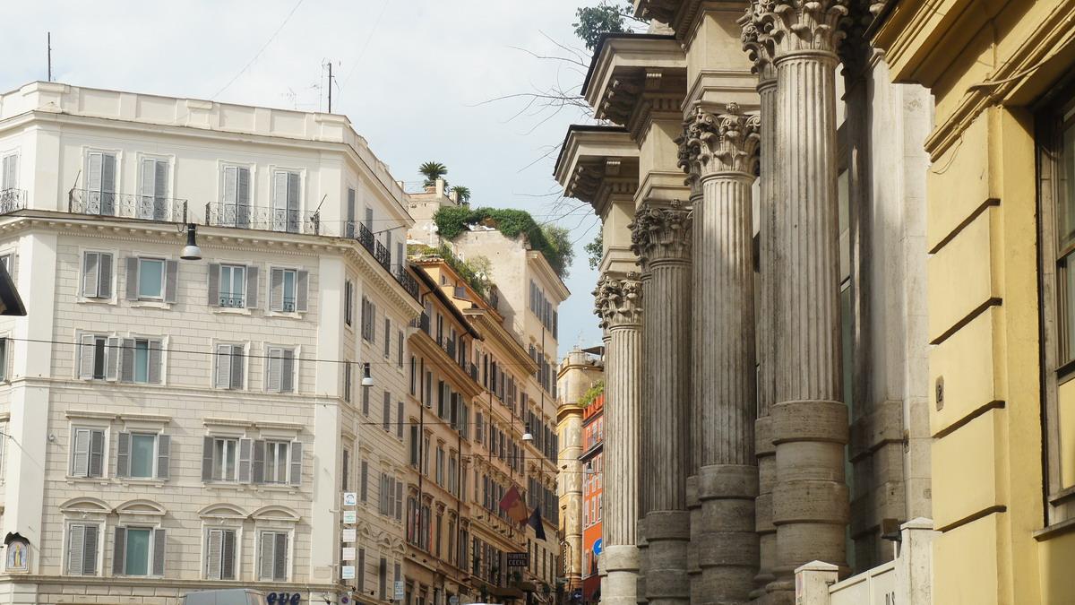 361_Rome