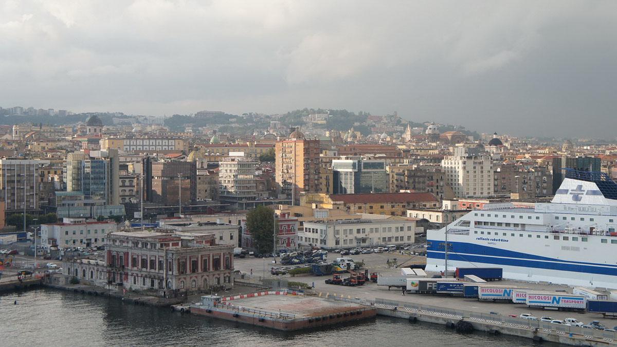 380_Naples