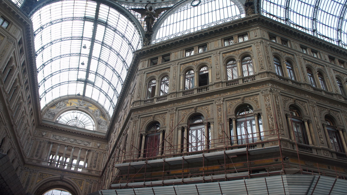 387_Naples