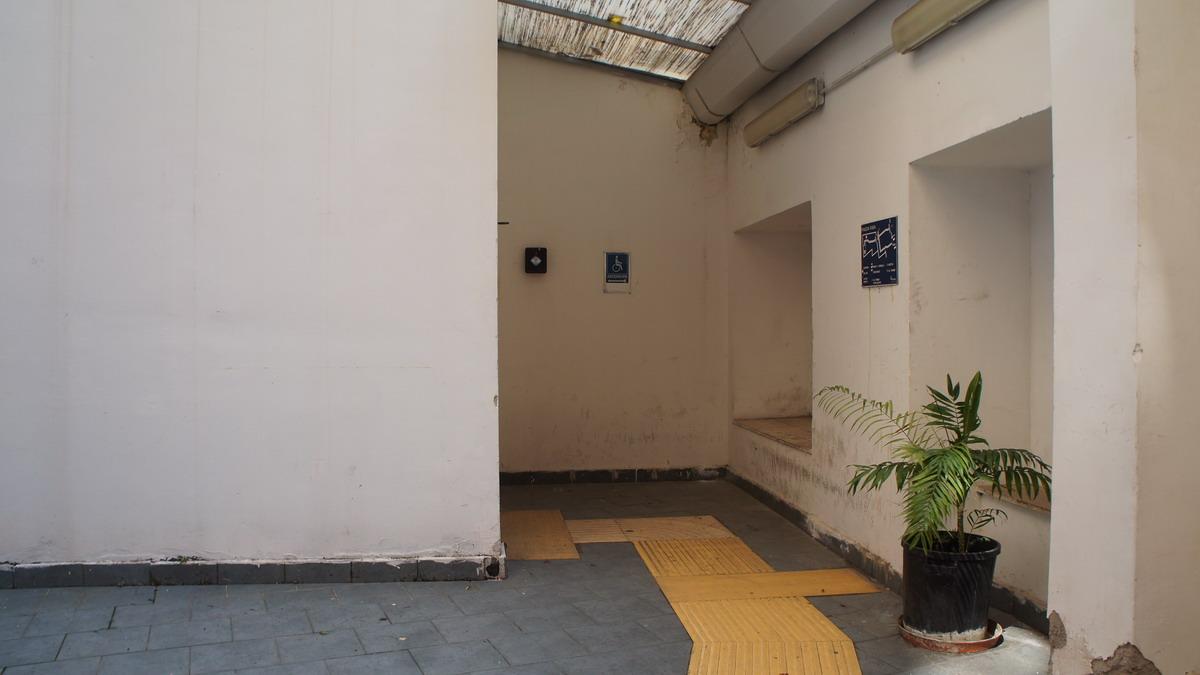 392_Naples