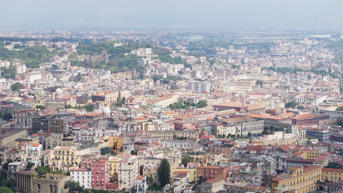 399_Naples