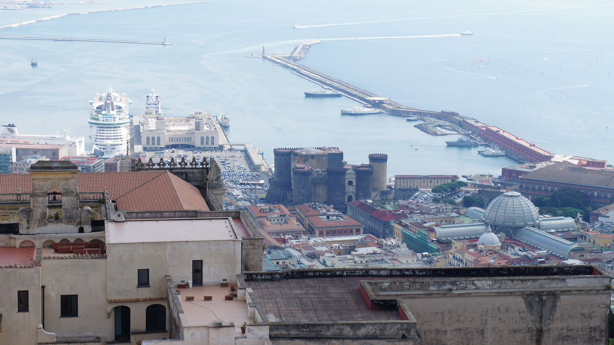 401_Naples