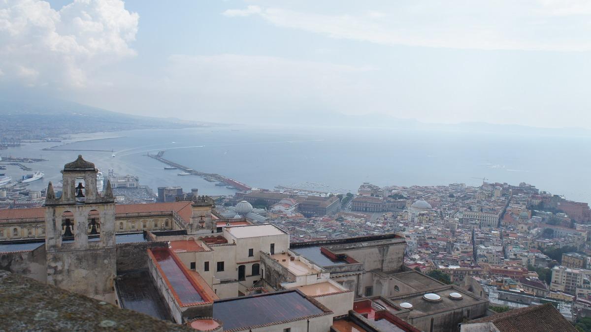 402_Naples