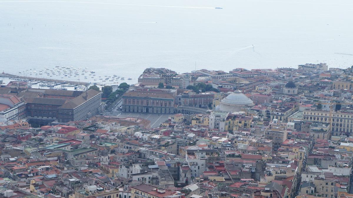 403_Naples