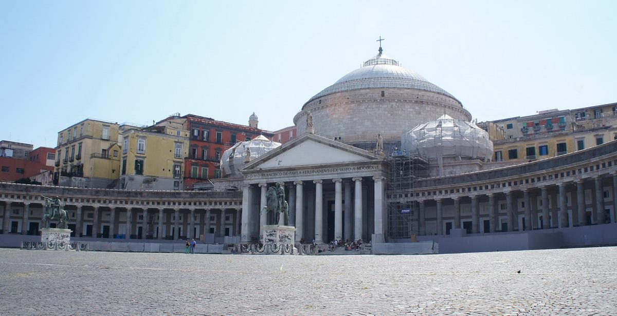 406_Naples