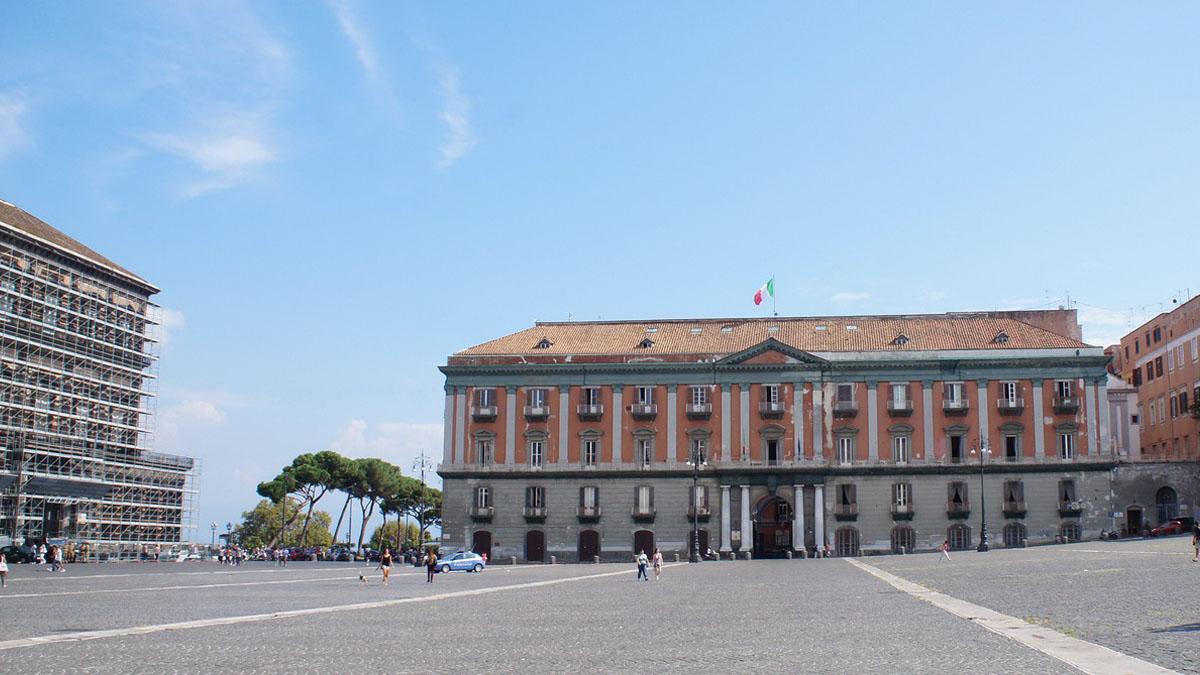 407_Naples