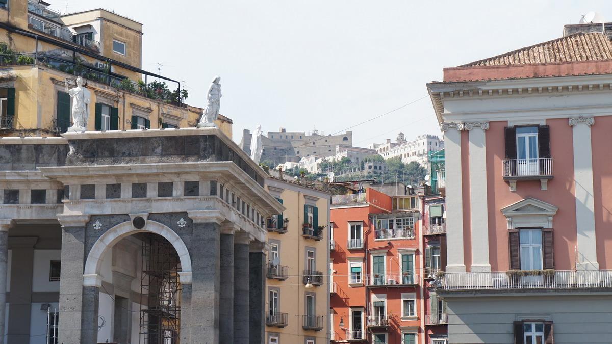 410_Naples