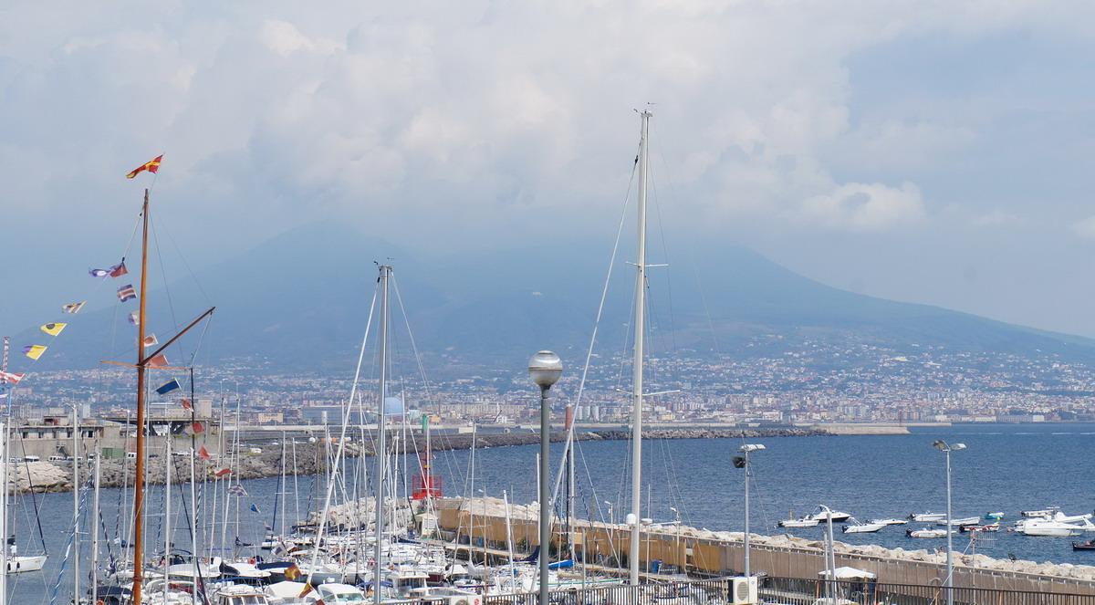 412_Naples
