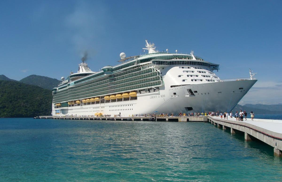 cruise 075