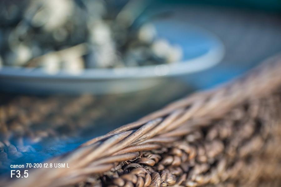 Bali Mushrooms by Vitaliy Sokol