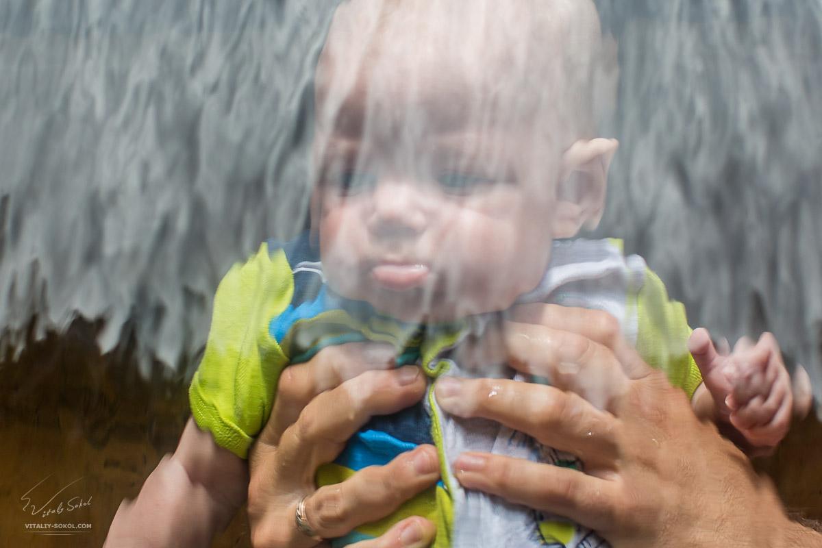water-2N9A5665.jpg
