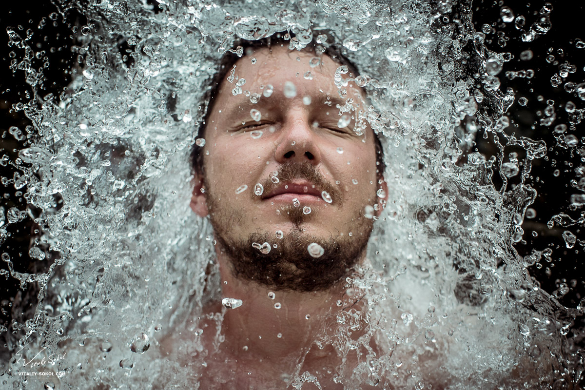 water-2N9A5604.jpg