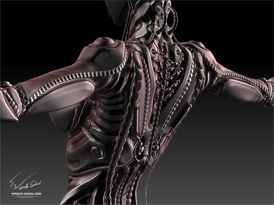 ZBrush-ScreenGrab03