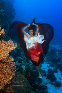 underwater_valentine
