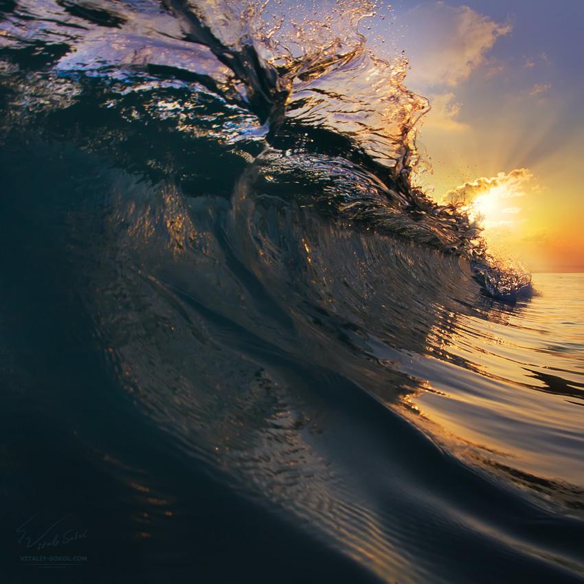 sunset-wave-12