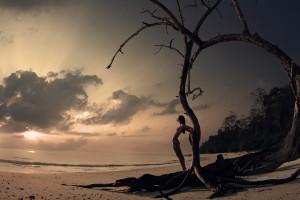 art nude by Vitaliy Sokol © Vitaliy-sokol.com