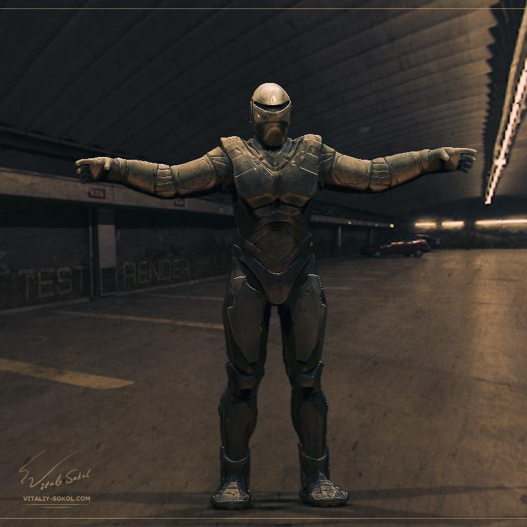 CYBRER-test-render