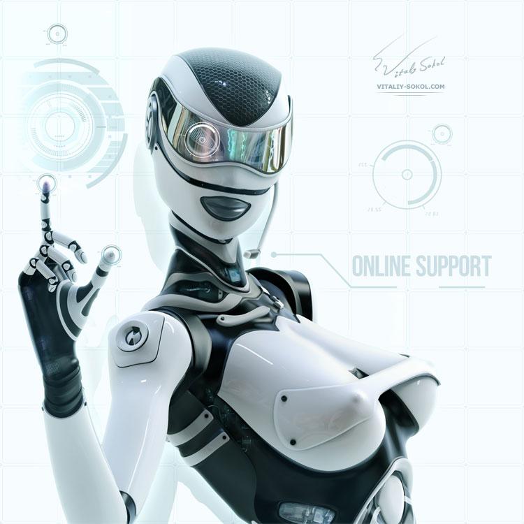 white-robot-Image0251-fin-v6