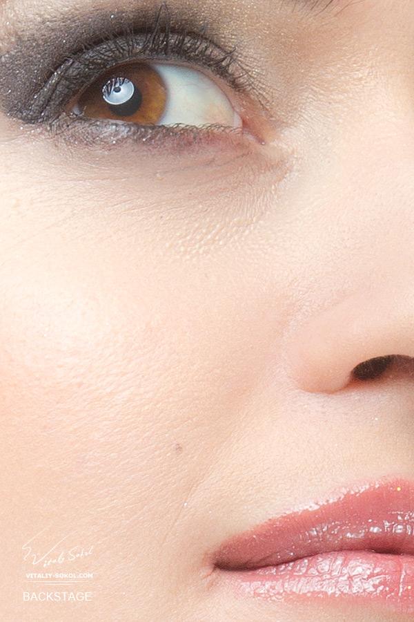 closeup-1