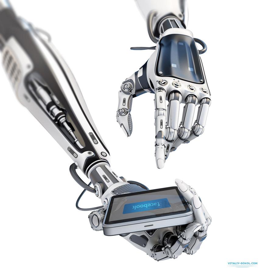 robot-facebook-2