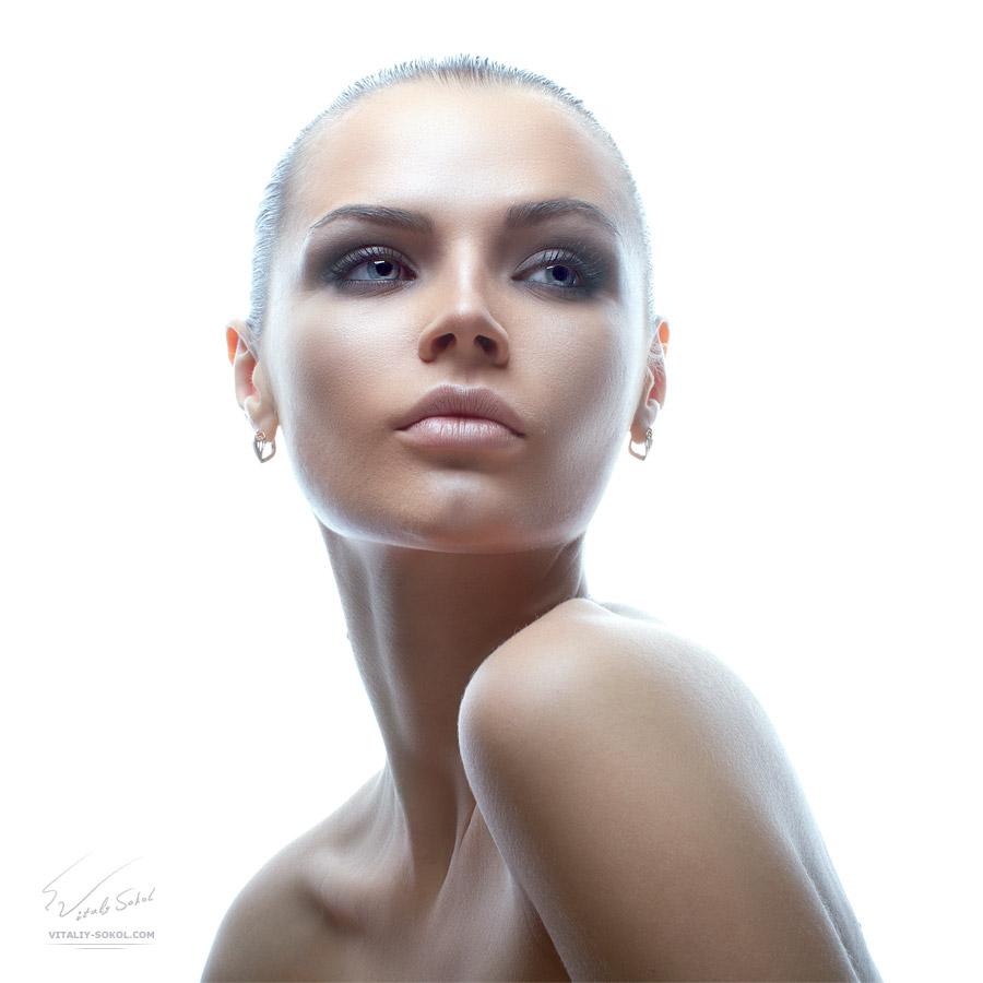kate-beauty-01-FIN