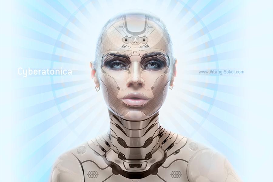 kate-cyberatonica-2