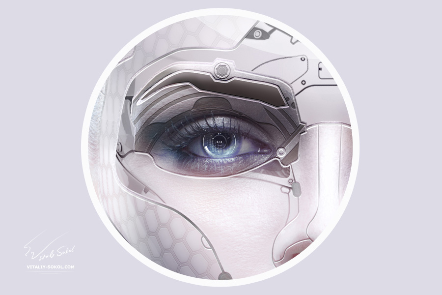 kate-cyberatonica-eye