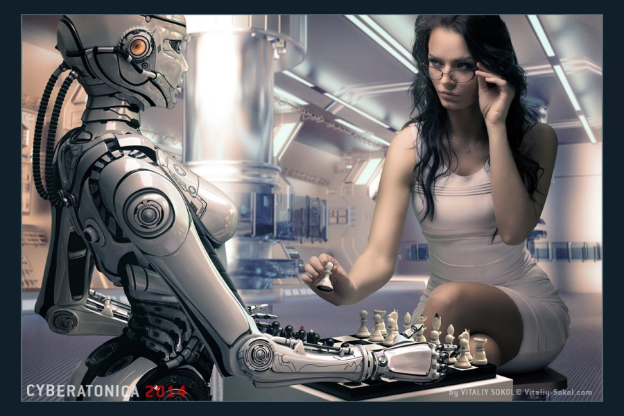 robot-playing-chess-kate-00-1200