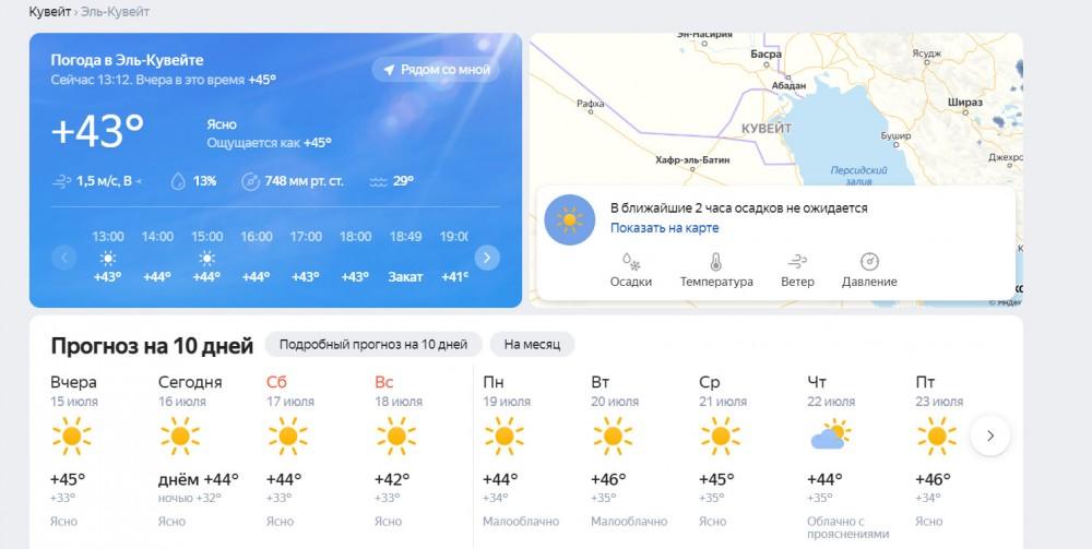 Коротко о погоде:))))))))))) прогноз погоды в городах мира:)))