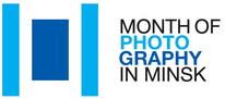 MPM_logo_fin_1_minisite_mikro1