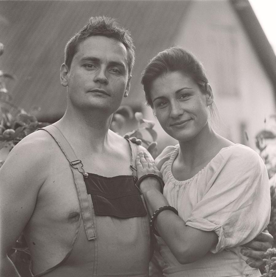 Sasha koltsov and Inna Mitskevich-000006-1000