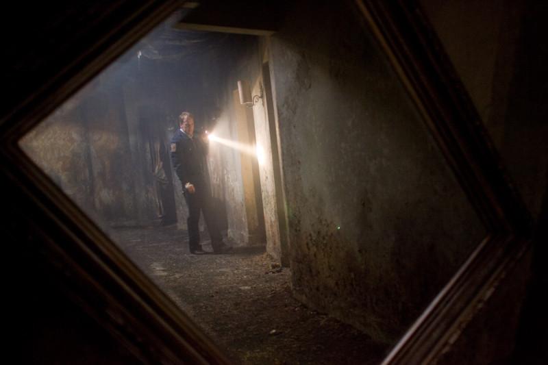 фото https://www.film.ru/