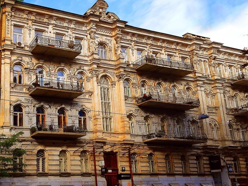 фото Википедия