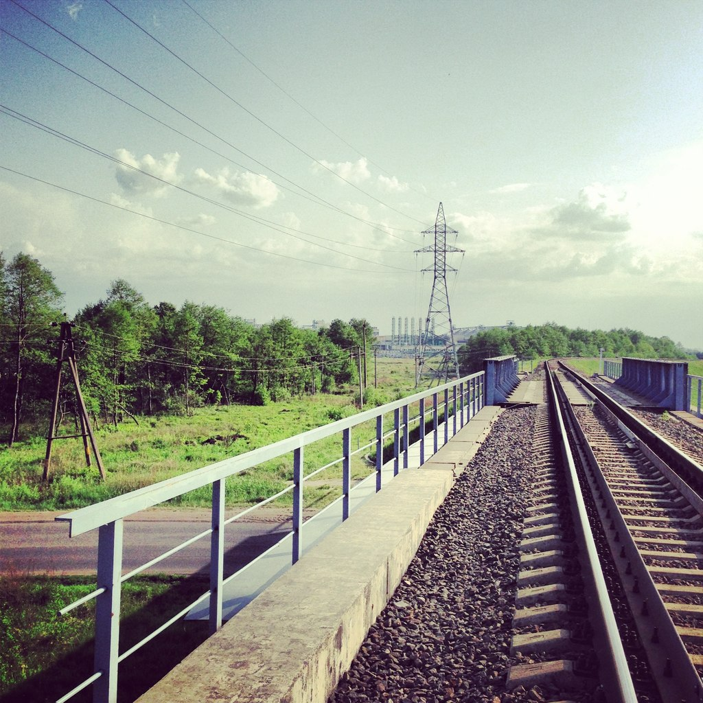 Светлый калининградская область 8 фотография