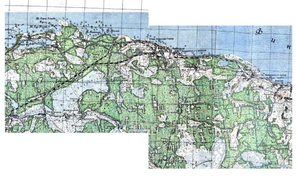 Красная Горка_1_мапа РКЧА 1941