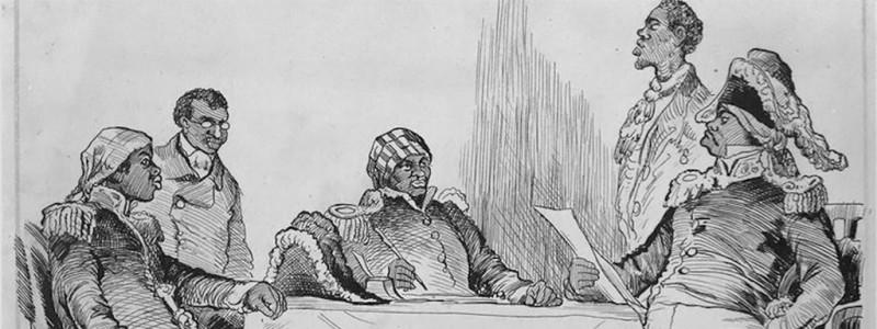 Картинки по запросу Фостен I считается одним из самых жестоких правителей Гаити.  фото